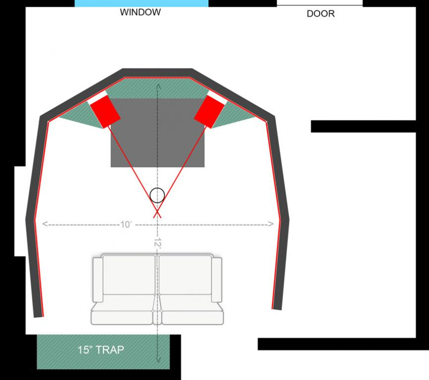 floor plan door thickness additionally photos further design swag