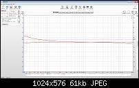 REW measurements-tascamsplphase.jpg