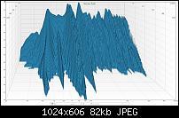Listening position graph help-59-w.jpg