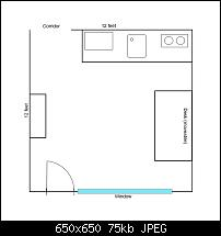 Help with desk and monitor positioning in small room (noob)-room-plan.jpg