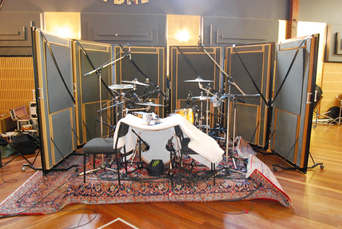 recording drums advice gearslutz pro audio community. Black Bedroom Furniture Sets. Home Design Ideas