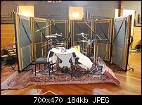 Recording Drums advice-mcfly_03.jpg