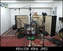 Recording Drums advice-taylor-drums-main.jpg