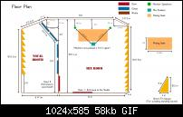 How do you decide how many absorption panels are needed?-mix-room-studio-floor-plan.jpg