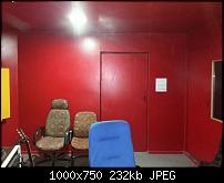 How do you decide how many absorption panels are needed?-back-wall-mix-room.jpg