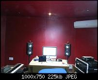 How do you decide how many absorption panels are needed?-front-wall-mix-room.jpg