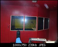 How do you decide how many absorption panels are needed?-left-wall-mix-room.jpg