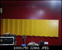 How do you decide how many absorption panels are needed?-right-wall-mix-room.jpg