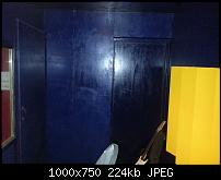 How do you decide how many absorption panels are needed?-vocal-booth-back-wall.jpg