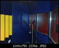 How do you decide how many absorption panels are needed?-vocal-booth-front-wall.jpg