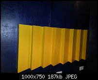 How do you decide how many absorption panels are needed?-vocal-booth-left-wall.jpg