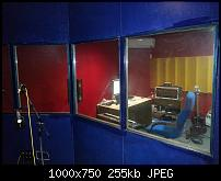 How do you decide how many absorption panels are needed?-vocal-booth-right-wall.jpg