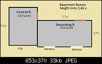 new house - new studio - help needed-variant1.jpg