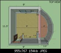 Help me with my DIY control room project (small & asymmetric)!-top.jpg