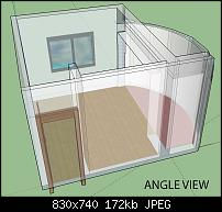Help me with my DIY control room project (small & asymmetric)!-angle.jpg