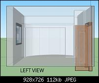 Help me with my DIY control room project (small & asymmetric)!-left.jpg