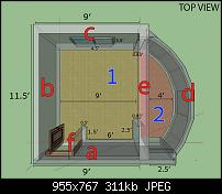 Help me with my DIY control room project (small & asymmetric)!-top2.jpg