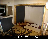 Help me with my DIY control room project (small & asymmetric)!-after-curve.jpg
