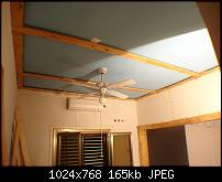 Help me with my DIY control room project (small & asymmetric)!-ceiling.jpg