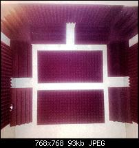 Genelec 8040 Placement & Settings-img_20140301_192720.jpg