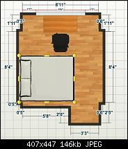 Need help with this small room-room.jpg