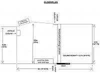 measurements - bad sounding space-floorplan.jpg