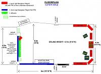 measurements - bad sounding space-floorplan-current-setup.jpg