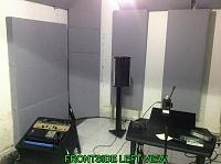 measurements - bad sounding space-frontside-left-view.jpg