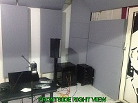 measurements - bad sounding space-frontside-right-view.jpg