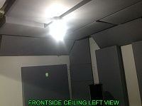 measurements - bad sounding space-frontside-ceiling-left-view.jpg