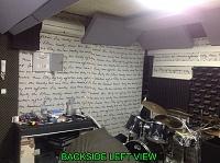 measurements - bad sounding space-backside-left-view.jpg