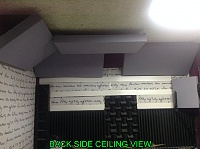 measurements - bad sounding space-back-side-ceiling-view.jpg