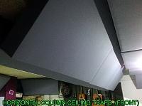 measurements - bad sounding space-horizontal-column-ceiling-traps-front-.jpg