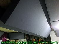 measurements - bad sounding space-horizontal-column-ceiling-traps-front-.jpg