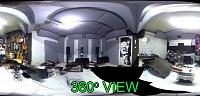 measurements - bad sounding space-360view.jpg