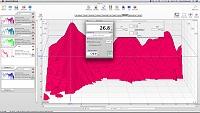 measurements - bad sounding space-screen-shot-2014-04-26-22.49.44.jpg