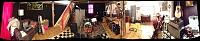 One room studio with loft space - help-img_0025.jpg