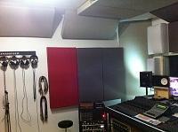 Building/Designing small studio-img_1841.jpg