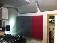 Building/Designing small studio-img_1842.jpg