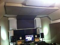 Building/Designing small studio-img_1843.jpg