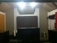 Building/Designing small studio-img_1846.jpg