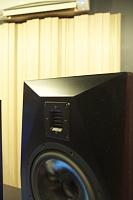 DIY Sound Diffusers—Free Blueprints—Slim, Optimized DIY Diffuser Designs (+Fractals)-studio-lantern-144-copy.jpg