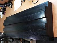 DIY Sound Diffusers—Free Blueprints—Slim, Optimized DIY Diffuser Designs (+Fractals)-diffuser1.jpg
