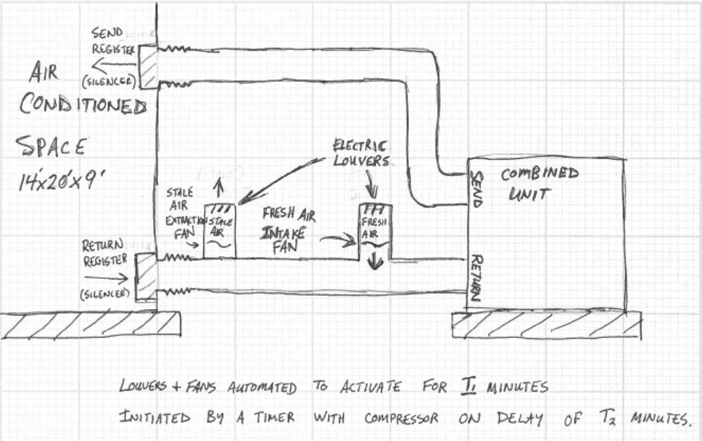 goodman compressor wiring  goodman  get free image about