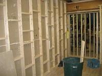 Who is using Green Glue in their studio build?-meth-build_blocking-detail.jpg