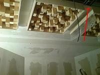 Who is using Green Glue in their studio build?-dsc02845gs.jpg