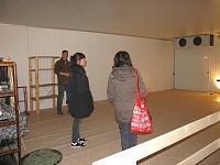 Building/Designing small studio-img_1797.jpg