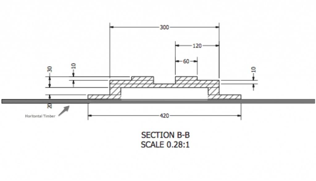 Diy sound diffusersfree blueprintsslim optimized diy diffuser diy sound diffusersfree blueprintsslim optimized diy diffuser designs fractals malvernweather Gallery