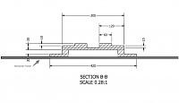 DIY Sound Diffusers—Free Blueprints—Slim, Optimized DIY Diffuser Designs (+Fractals)-ai-lf.jpg