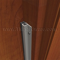 Sound proofing a door-p_296_rs_a_2_-lr-.jpg